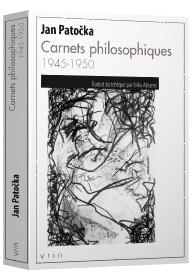 Carnets philosophiques 1945-1950 Book Cover